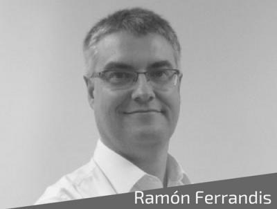 Ramón Ferrandis Ruiz