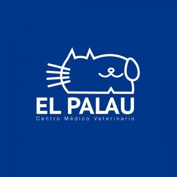 Clínica Veterinaria El Palau