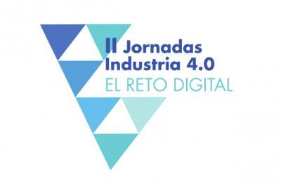 Programa jornadas innovación industria 4.0