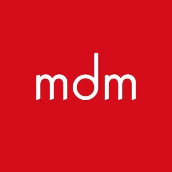 MDM Interiorismo