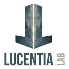 Lucentia Lab SL