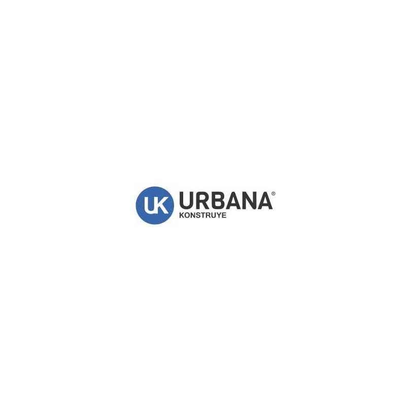 Urbana Konstruye Empresas Ceei Elche Emprenemjunts