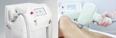 maquina depilacion laser diodo profesional