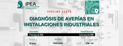 Averias Industriales