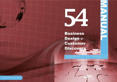 Business Design Customer Discovery