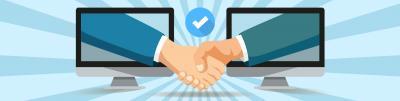Negocios online y comercio electrónico