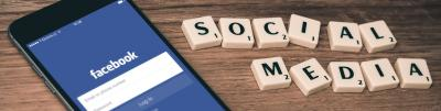 Redes sociales y empresa