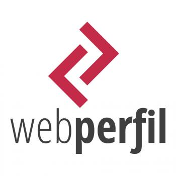 Webperfil