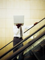 Tendencias: 10 ideas fuerza que marcarán la pauta de las empresas en los próximos años
