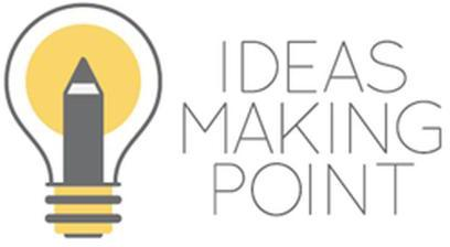 Ideas Making Point