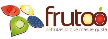 Frutoo