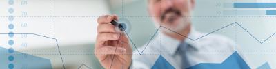 Análisis Económico de las Coperativas de Trabajo