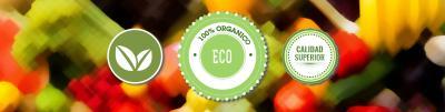 Normativa Etiquetado de Alimentos
