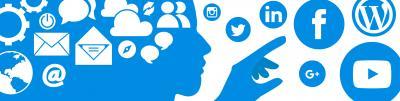 Social Media Manager, Perfil y Funciones