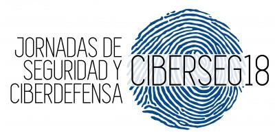 CiberSeg18