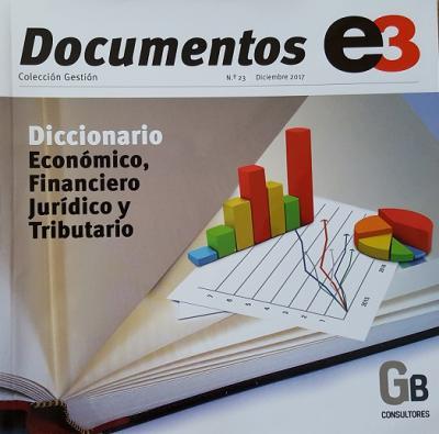 Diccionario GB Consultores