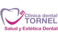 Clínica Dental Tornel