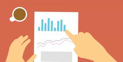¿Es posible aplicar Big Data en la pequeña empresa?