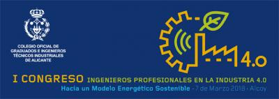 Congreso Ingenieros Profesionales