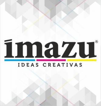 Imazu Publicidad