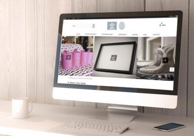 incrementar visitas pagina web