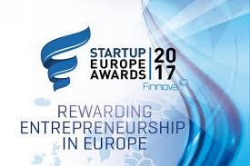 Solatom representara a España en StartUp Europe Awards - Climate