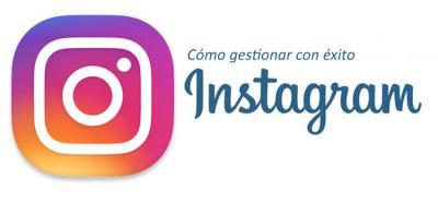 Curso Instagram