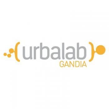 AEDL Urbalab Gandia