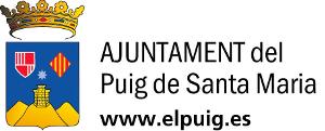 AEDL Ajuntament del Puig
