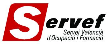 Ayudas Servef