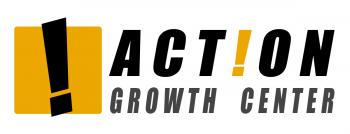 Action Growth Center