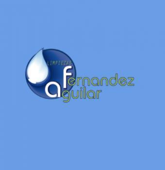 Empresa de limpieza en Bilbao Fernández Aguilar