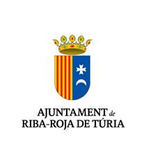 AEDL Ajuntament de Riba-Roja del Túria