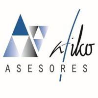 Asesoría en Valencia Afilco Asesores