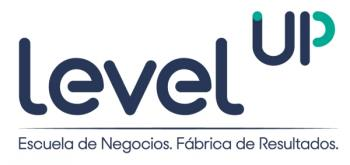 Level UP Desarrollo