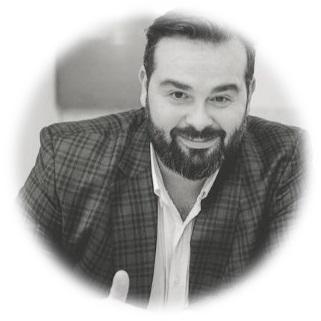 Gabriel Ferrer