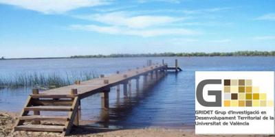 IX Jornada sobre desarrollo local de la Comunidad Valenciana