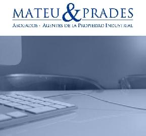 Mateu Prades