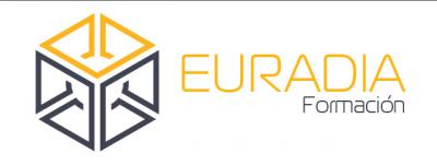Euradia