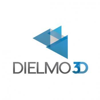 Dielmo 3D