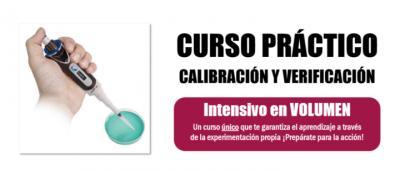 Curso CALTEX