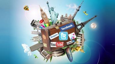 redes-sociales-empresa-turistica