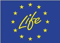 Programa Life 2018