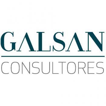 GALSAN Consultores, S.L.