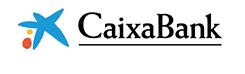 LA CAIXA. Dirección Territorial LEVANTE-MURCIA