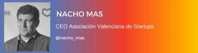 Nacho Mas