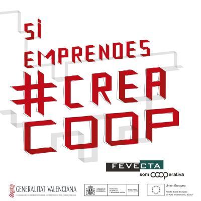 CREACOOP