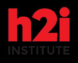H2I INSTITUTE