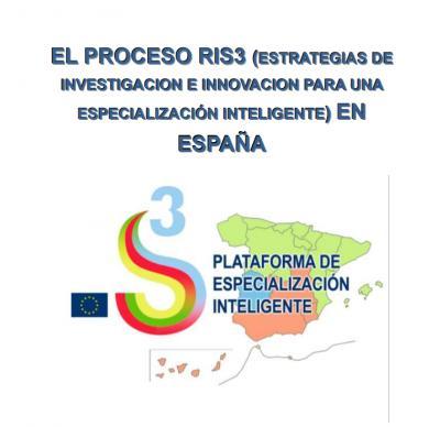 EL PROCESO RIS3