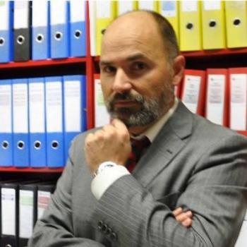 Javier Villar